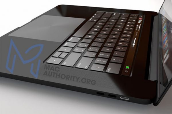 macbook-pro-2016-3-640x423-600x396