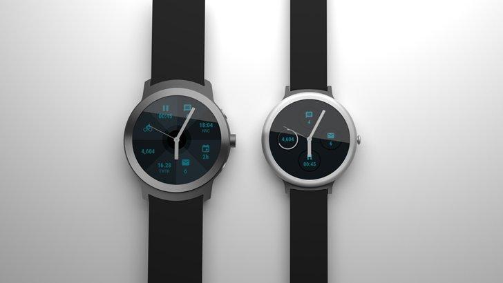 pixerl-watch