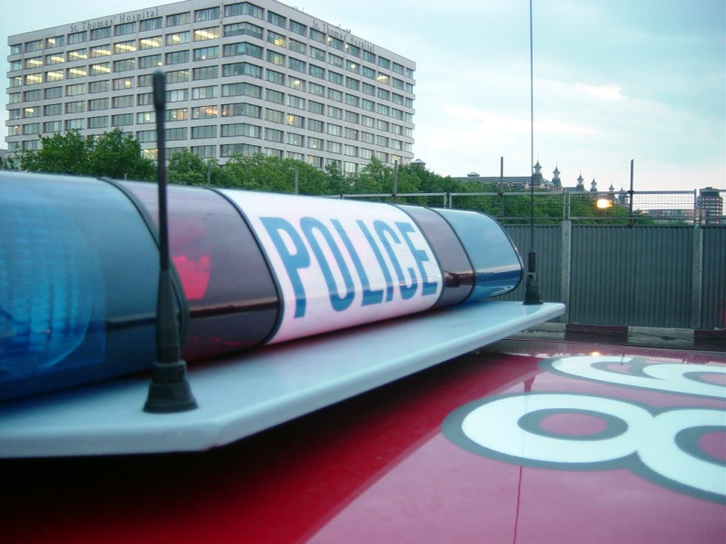 police-car-1515955-1280x960
