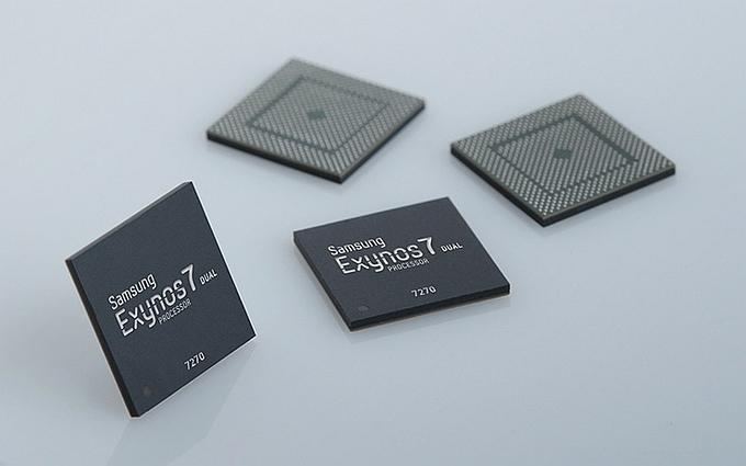 samsung-exynos-7270