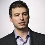 Adam Bain