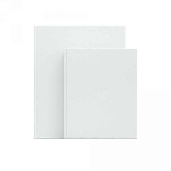 apple-book
