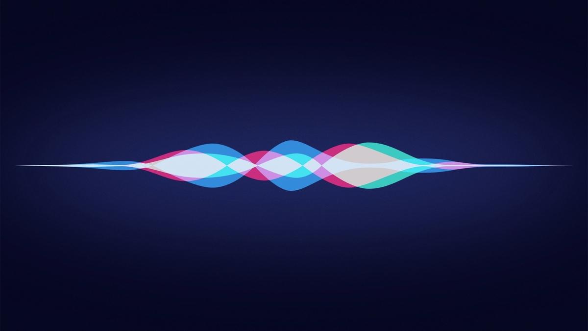 Siri ne fonctionne plus ? L'assistant vocal d'Apple fait des siennes