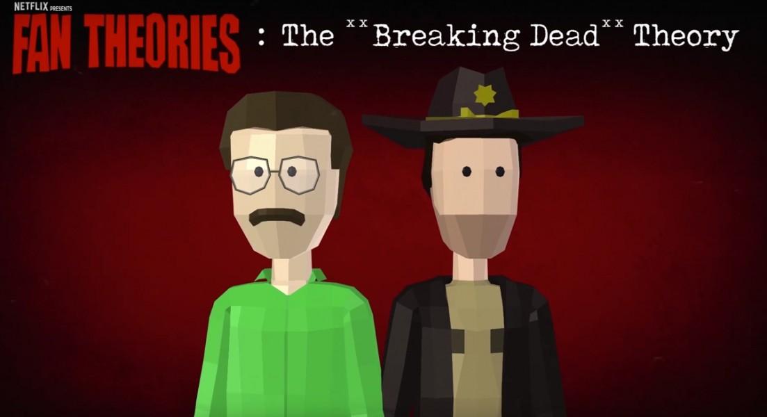 breaking-dead-theory-netflix