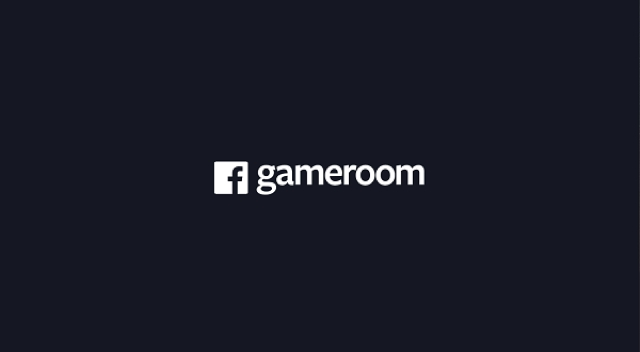 facebook-gameroom-logo