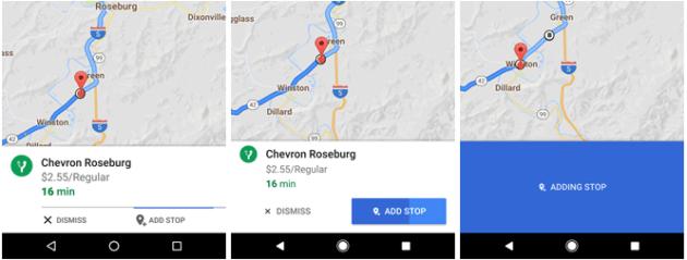 google-map-beta-01