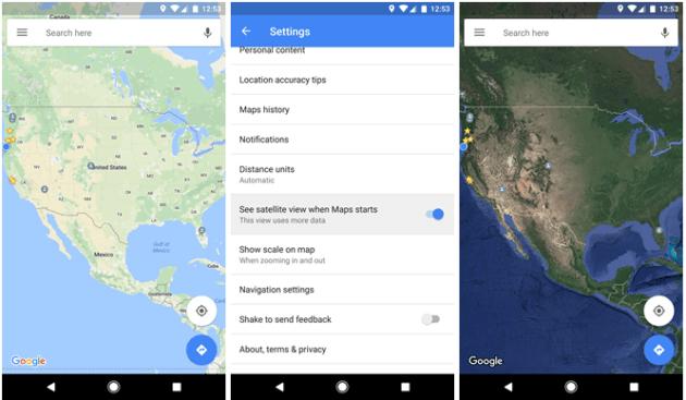 google-map-beta-03