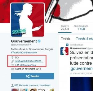 gouvernement-follower-2