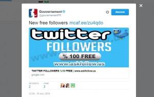 gouvernement-follower