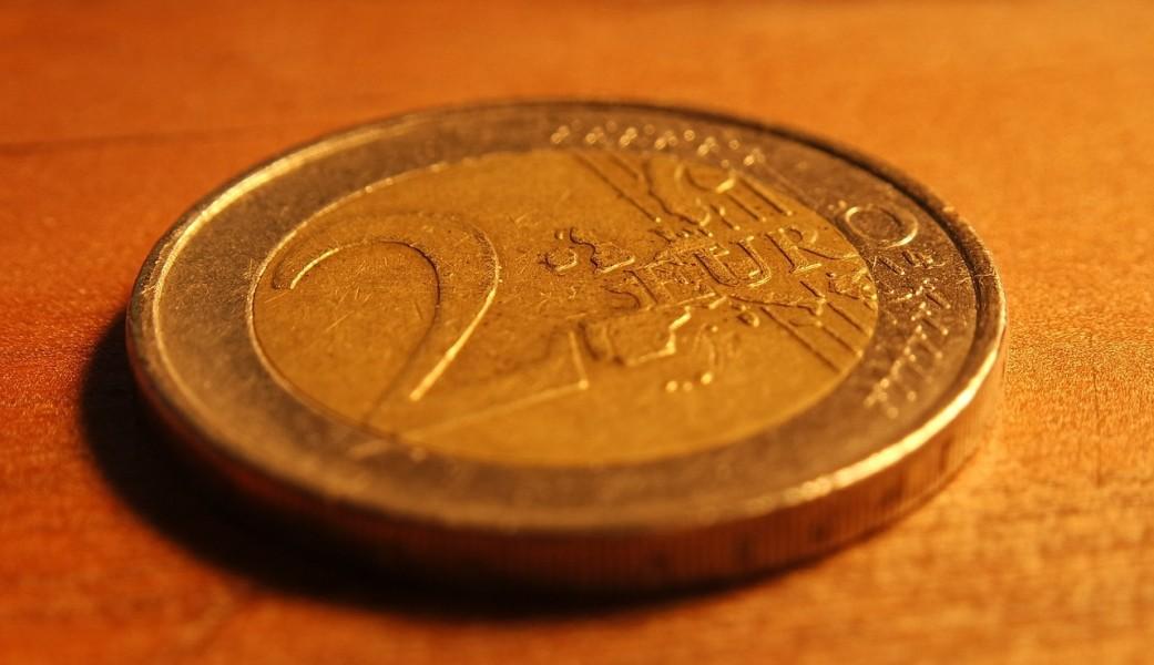 money-1548336_1280