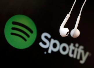 Spotify : un hacker bulgare devient riche grâce à une faille du système