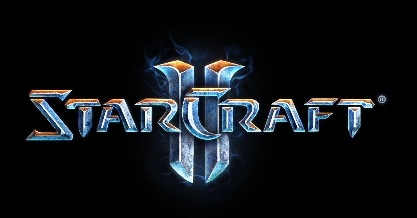 AlphaGo va jouer à Starcraft II