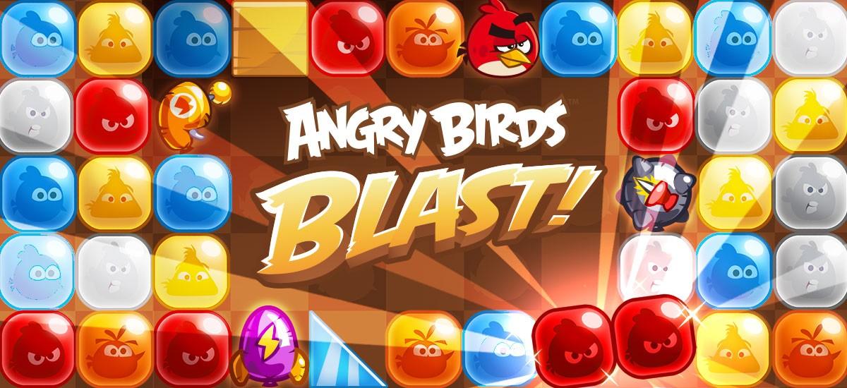 abblast_abcom_bannergrid_1200x550