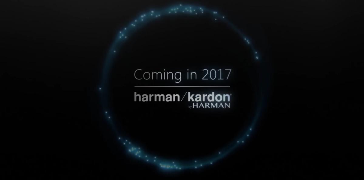 harman-kardon-cortana