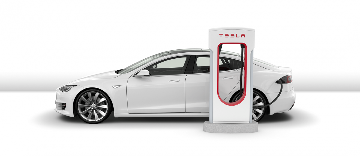 supercharger-idle-fee