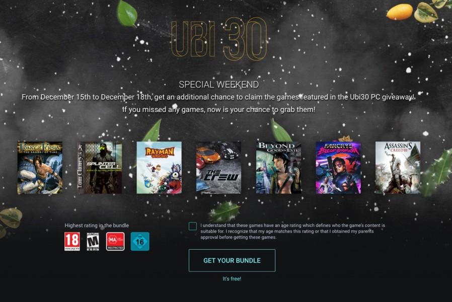 ubisoft-jeux-gratuits