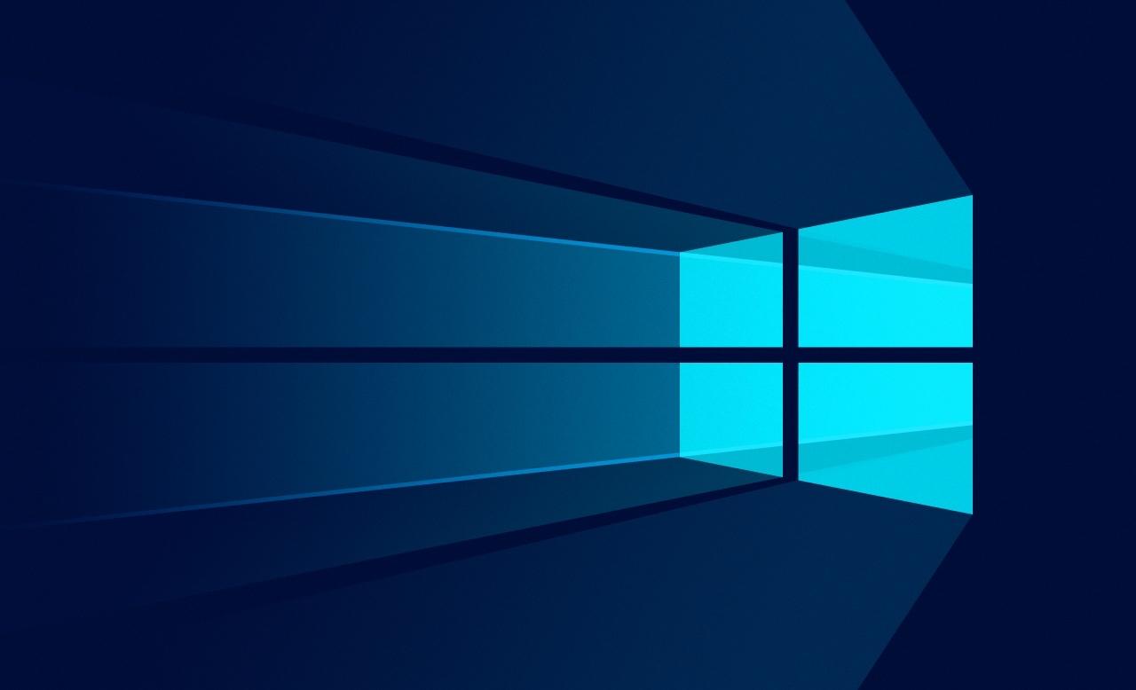 Utilisateur de Google Chrome sur PC ? Méfiez-vous de la MAJ de Windows 10 !