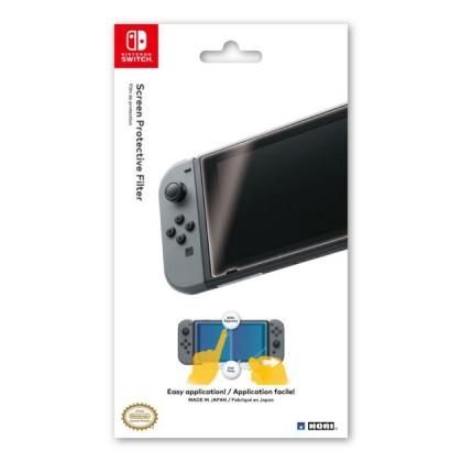 accessoire 02 420x420 - Les accessoires de la Switch en fuite