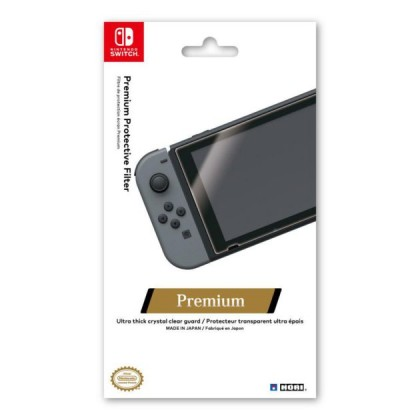 accessoire 03 420x420 - Les accessoires de la Switch en fuite