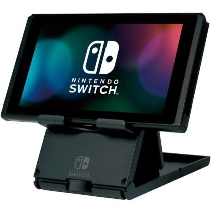 accessoire 06 1 420x420 - Les accessoires de la Switch en fuite