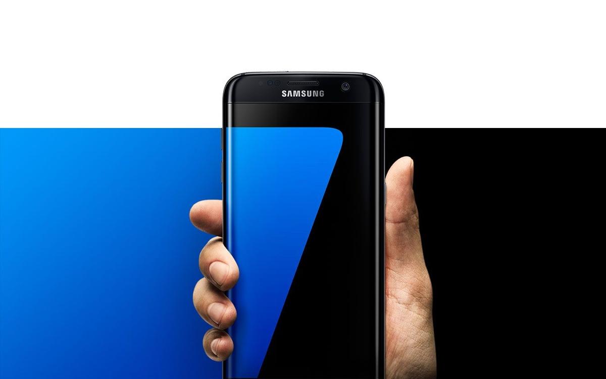 Galaxy Note 7 : les explosions sont dues aux batteries