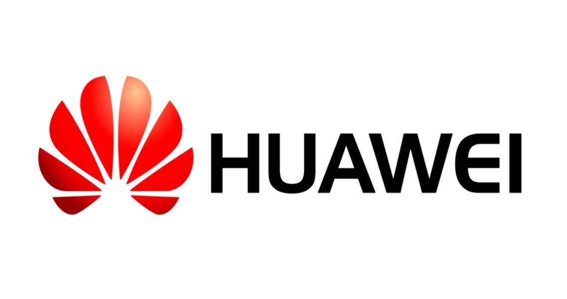 huawei logo 1137x600 - D'ici la fin de l'année, Huawei pourrait bien passer devant Apple et devenir le n°2 mondial