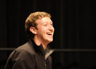 Facebook : des «Gangsters numériques», vraiment ?