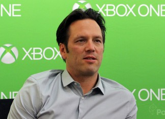 Xbox Scarlett : un processeur AMD Zen 2 au programme ?