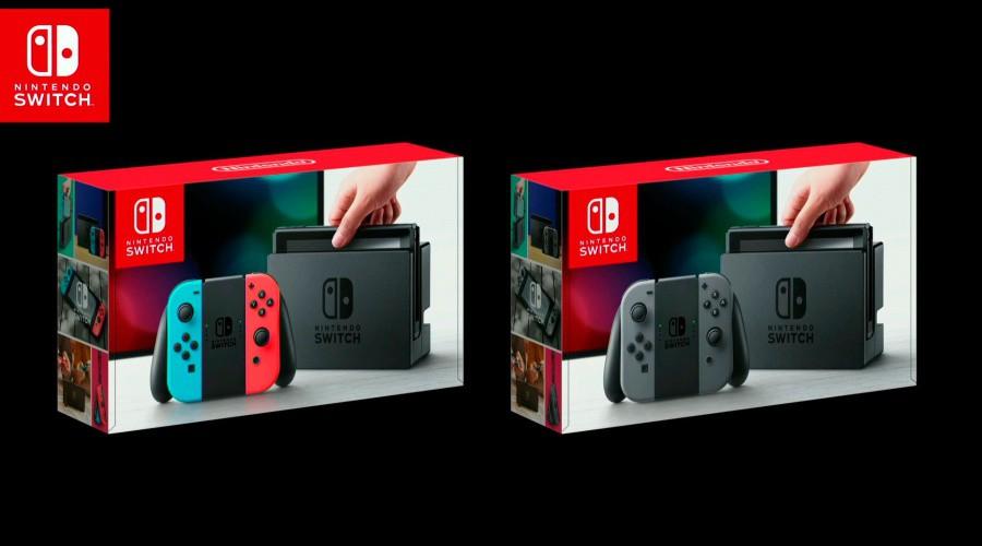 switch-packs
