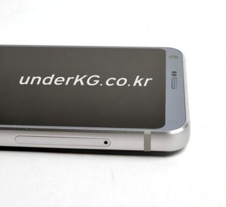 g6 4 458x420 - Le LG G6 tout en photos