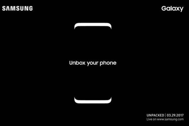 Samsung-Unpacked-2017