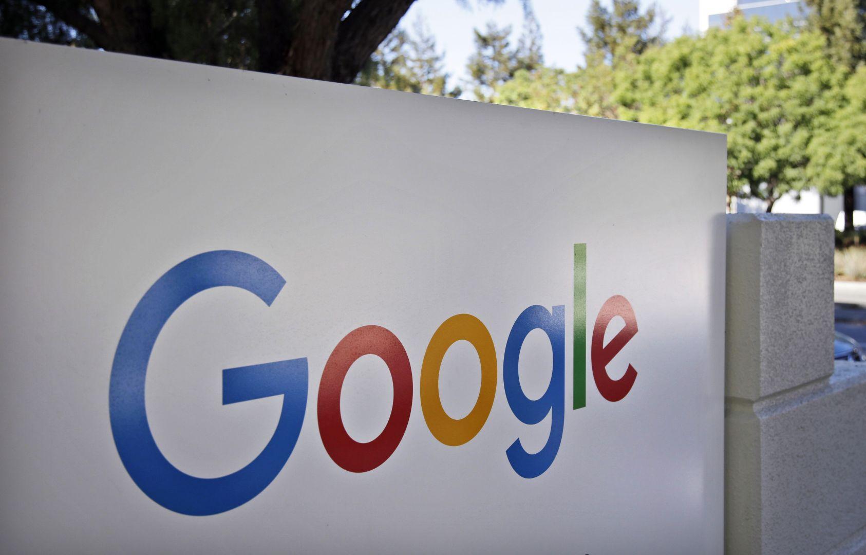 Google s'incline face au gouvernement chinois… et à la liberté d'expression