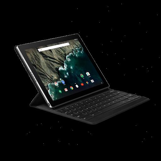 Google Pixel C (2)