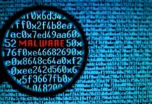 Augmentation des malwares chez les Mac