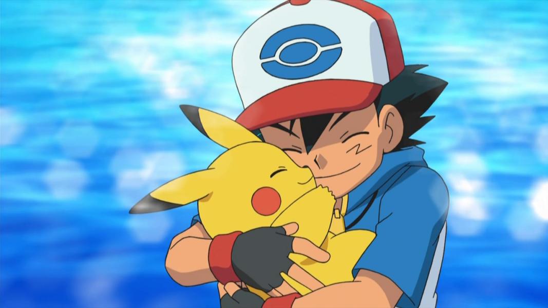 Pokémon Go empêche des Japonais de se suicider
