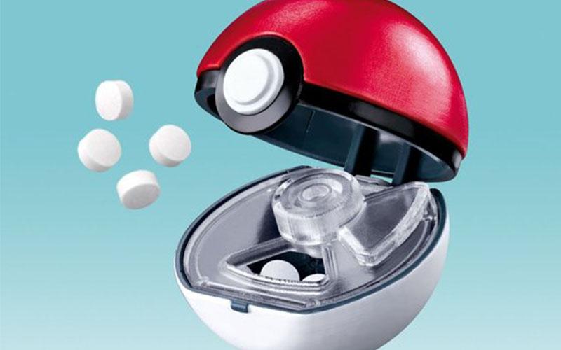 pokemon-poke-balls-pastilles-menthe