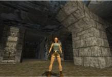 Tomb Raider sur navigateur