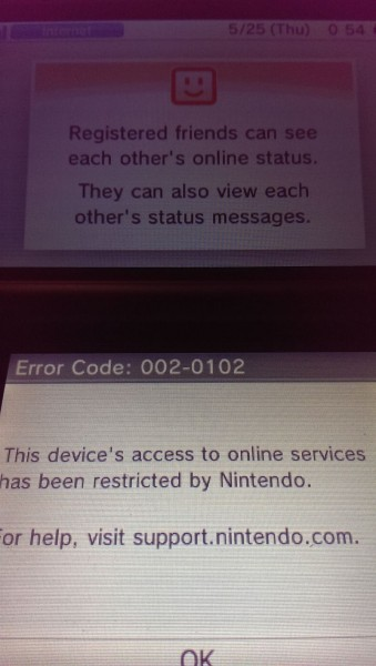 3DS-hacked
