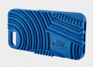 Coque Nike iPhone