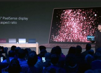 Microsoft Edu Microsoft Surface Laptop
