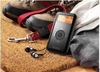 Radio Pure