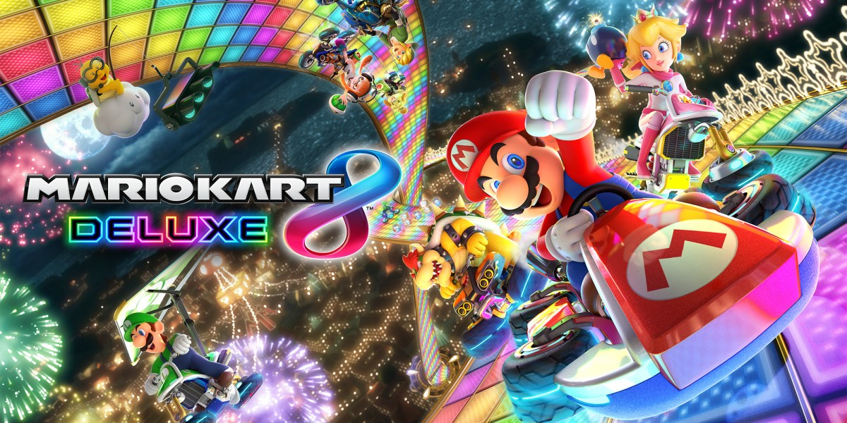 Switch_MarioKart8Deluxe