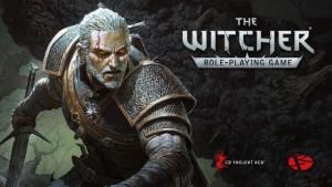 The Witcher wiedzminrpg2