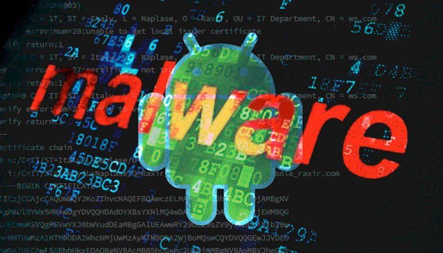 judy_malware-e1496109068979