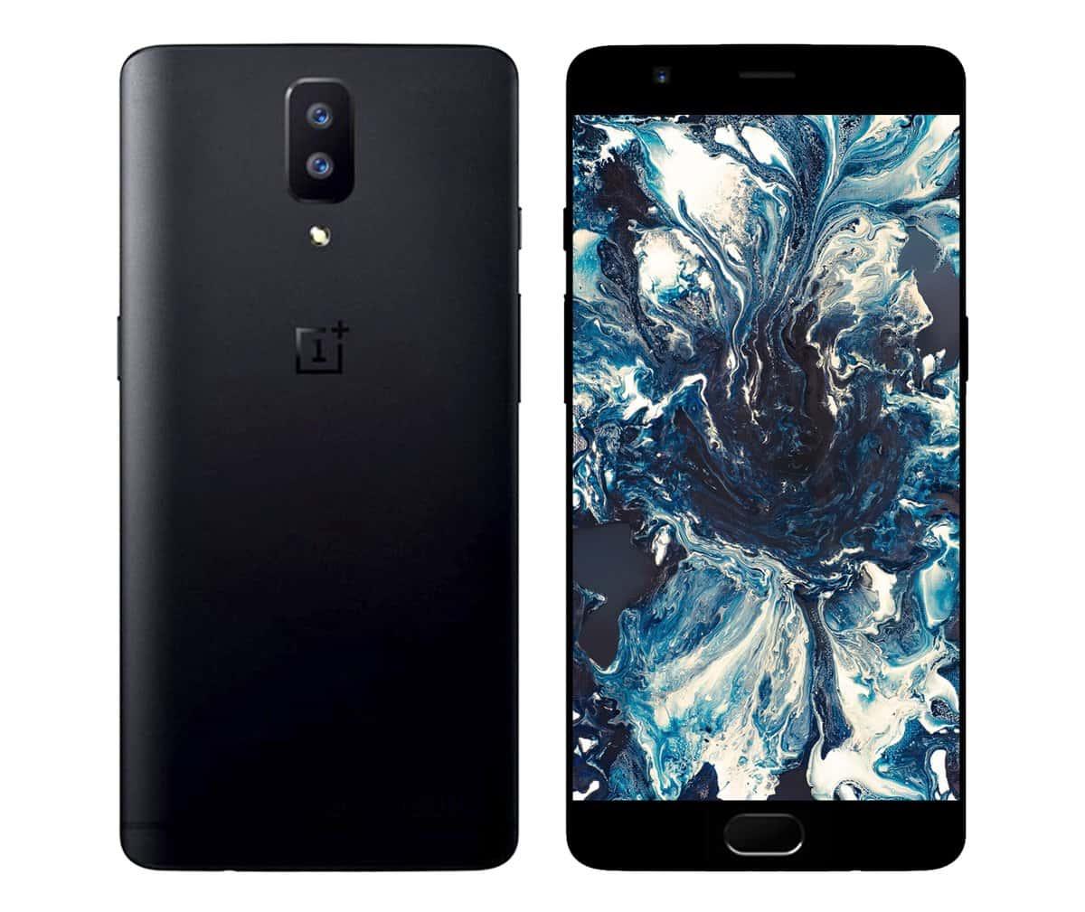 oneplus 5 nous savons tout du smartphone chinois qui risque d 39 tre la star de l 39 ann e. Black Bedroom Furniture Sets. Home Design Ideas