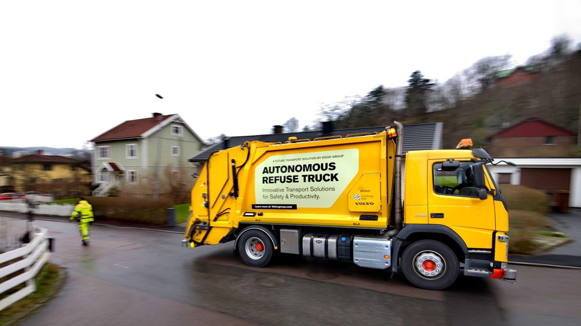 volvo-camion-poubelle-autonome