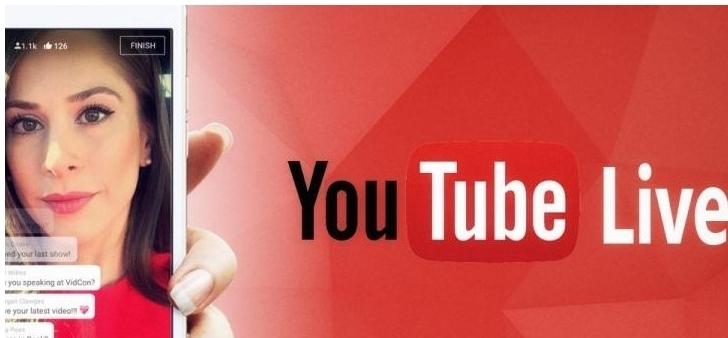 youtube-live-354363