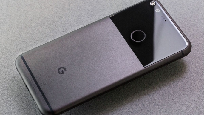 Google Pixel 2Taimen et Walleye : de nouvelles rumeurs sur les caractéristiques ont été dévoilées