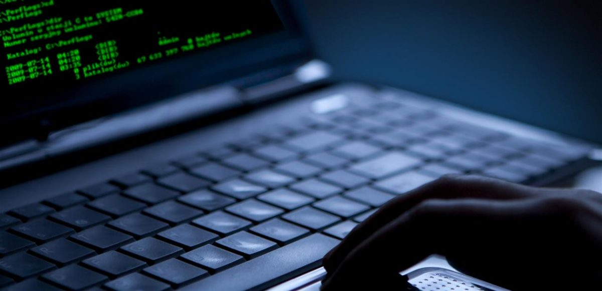 Facebook Paypal faille piratage