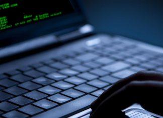 Piratage informatique